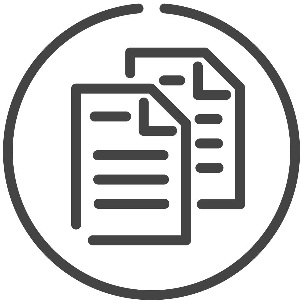 Condomínio das Figueiras selectdocs consorcio