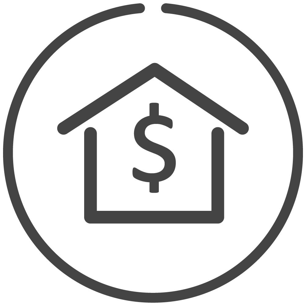 Condomínio das Figueiras selectdocs financiamento