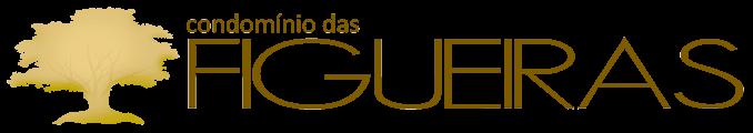Logo Condomínio das Figueiras