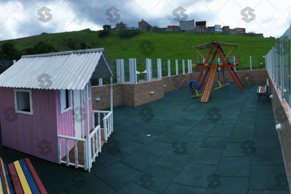 Condomínio das Figueiras Playground